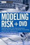 Modeling DVD