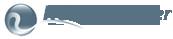 ROV Compiler