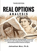 Real Option Analysis